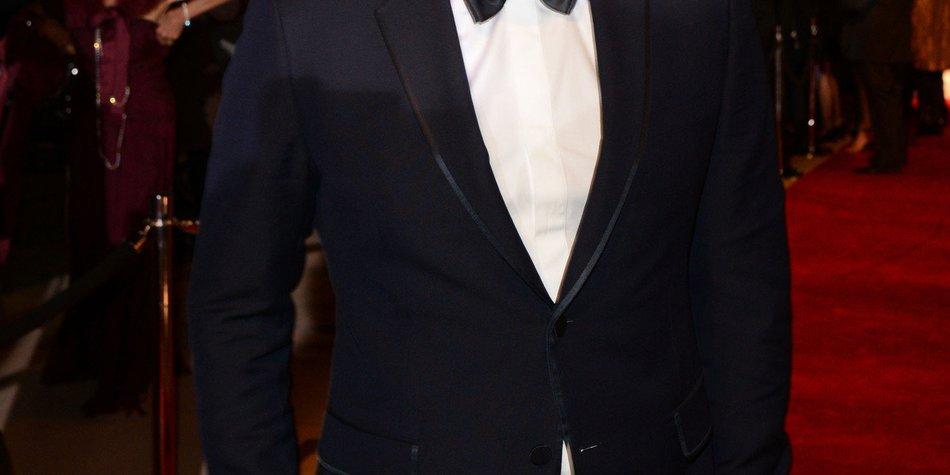 Ben Affleck: Bradley Cooper ist ein Genie!