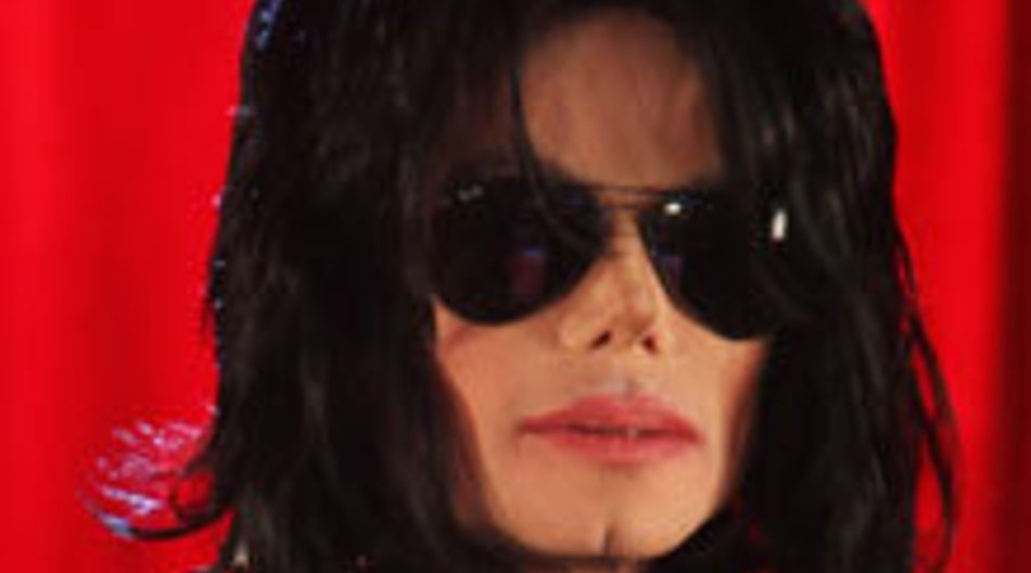 Michael Jackson: Ergebnis der Autopsie nicht veröffentlicht