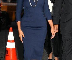 Beyoncé unterstützt Barack Obama