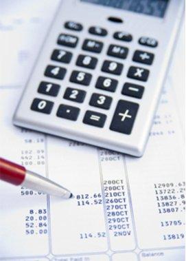 Bankgebühren müssen nicht teuer sein