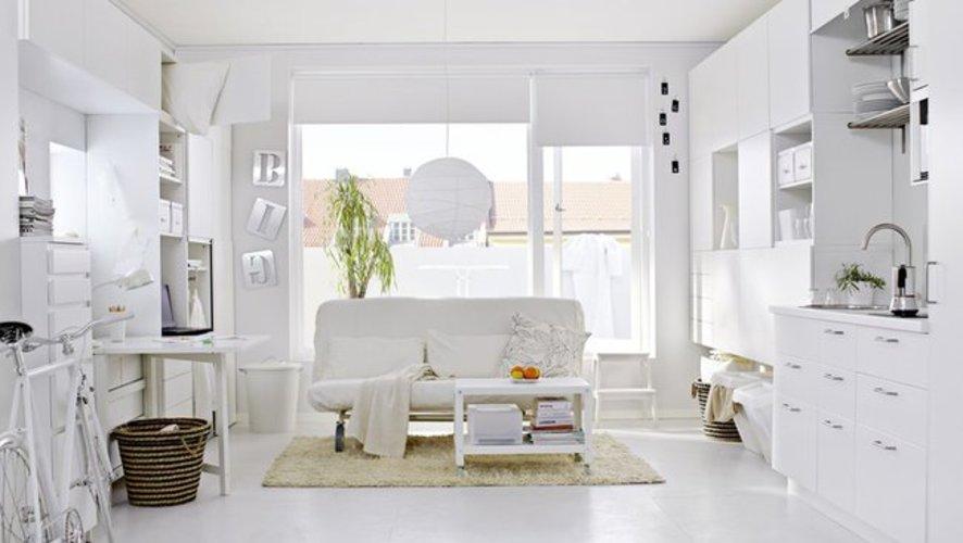 schlafzimmer ikea 2013. Black Bedroom Furniture Sets. Home Design Ideas