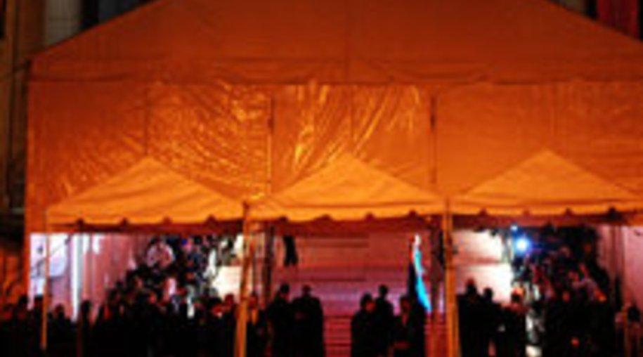 MET Costume Gala: Der Abend der Stars