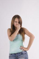 Mittel gegen schlechten Atem