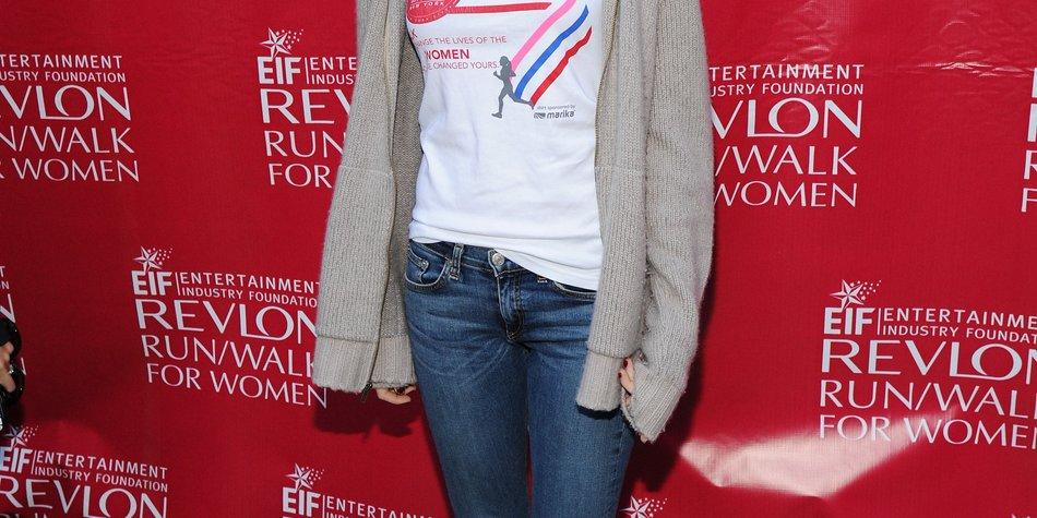 Emma Stone: Dreht sie schon bald mit Woody Allen?
