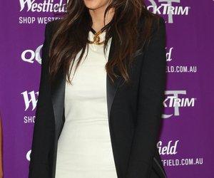 Kim Kardashian zeigt ihren Verlobungsring