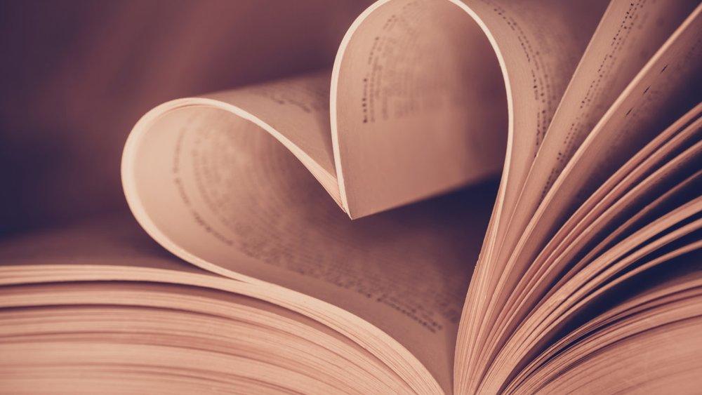 Liebeskummer Gedichte