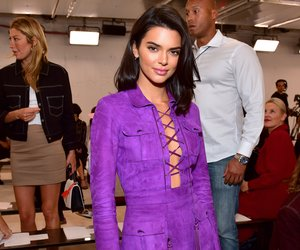 Vom TV-Star zum Topmodel: Happy Birthday Kendall Jenner
