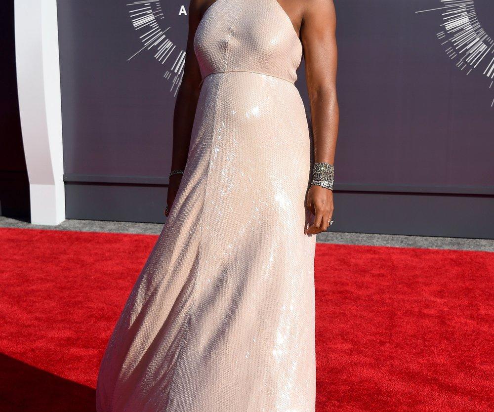 Kelly Rowland ist Mama geworden