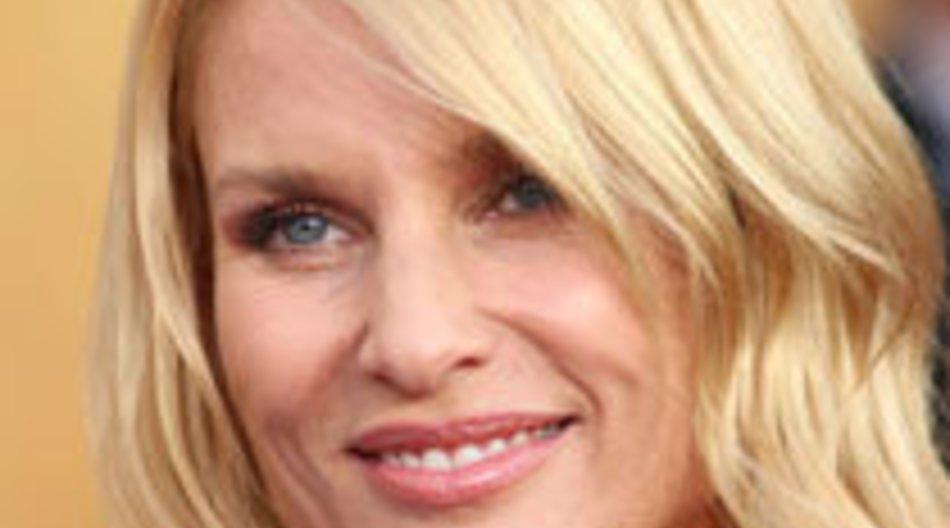 Nicolette Sheridan verlässt Desperate Housewives