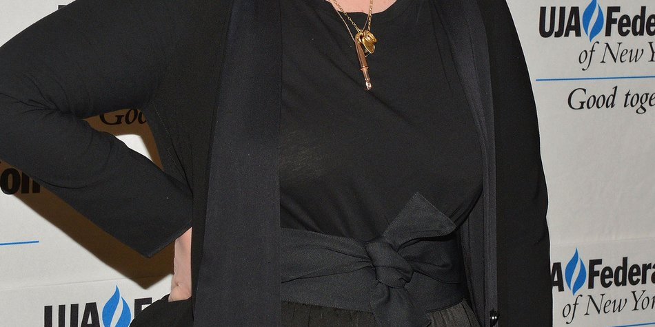 Adele: Verwandte begeistert bei The Voice UK