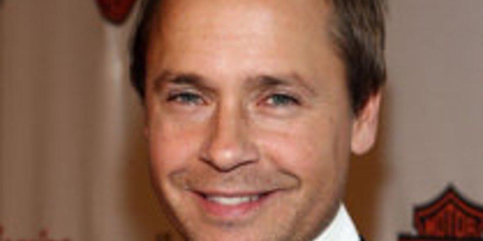 Hilary Swank: Ex-Mann Chad Lowe hat geheiratet