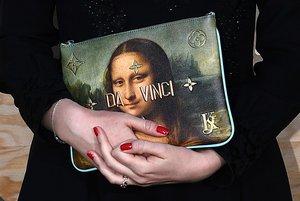 Da Vinci Tasche