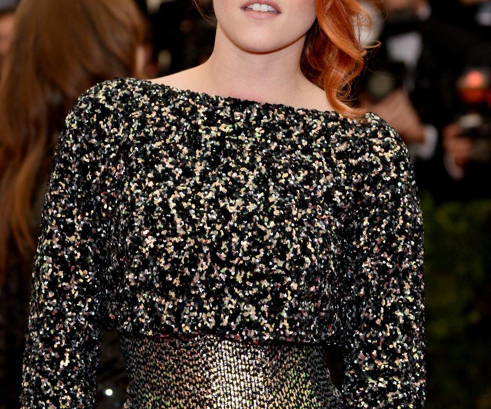 Kristen Stewart: Keine Lust auf peinliches Treffen mit Robert Pattinson