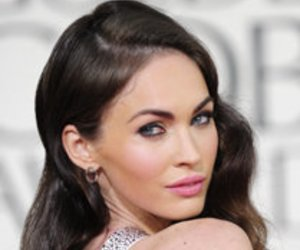 """Megan Fox: """"Passion Play"""" ist ein Flop!"""