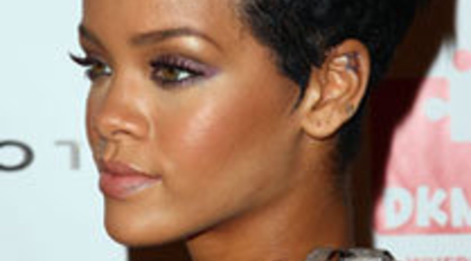 Rihanna vor Gericht?
