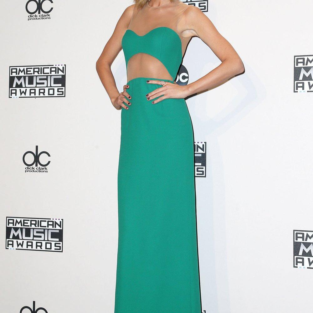 Taylor Swift: Steht sie jetzt auf Ansel Elgort?