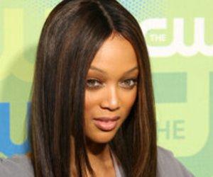 Tyra Banks verspottet Model-Kandidatinnen
