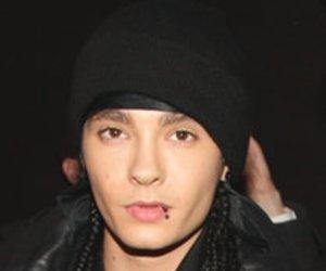 Tokio Hotel: Tom Kaulitz im Viagra-Fieber