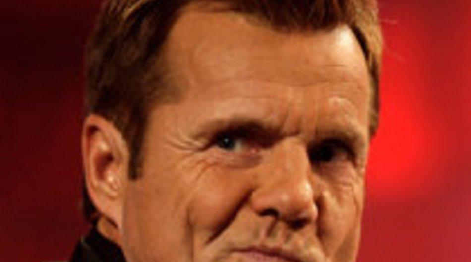 Dieter Bohlen und Co.: Gagen deutscher Stars