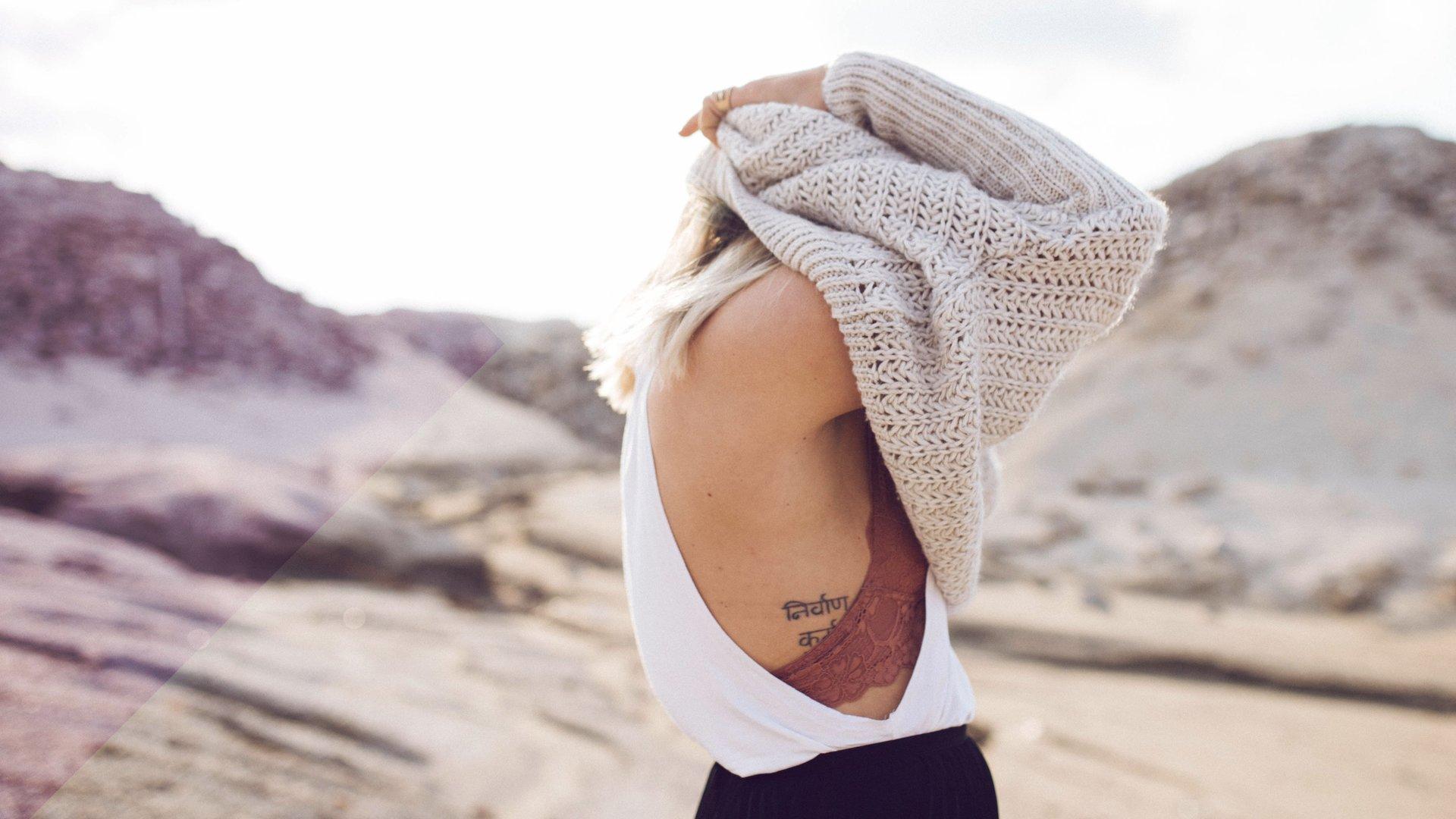Für ausgefallene männer tattoos 30 Handgelenk