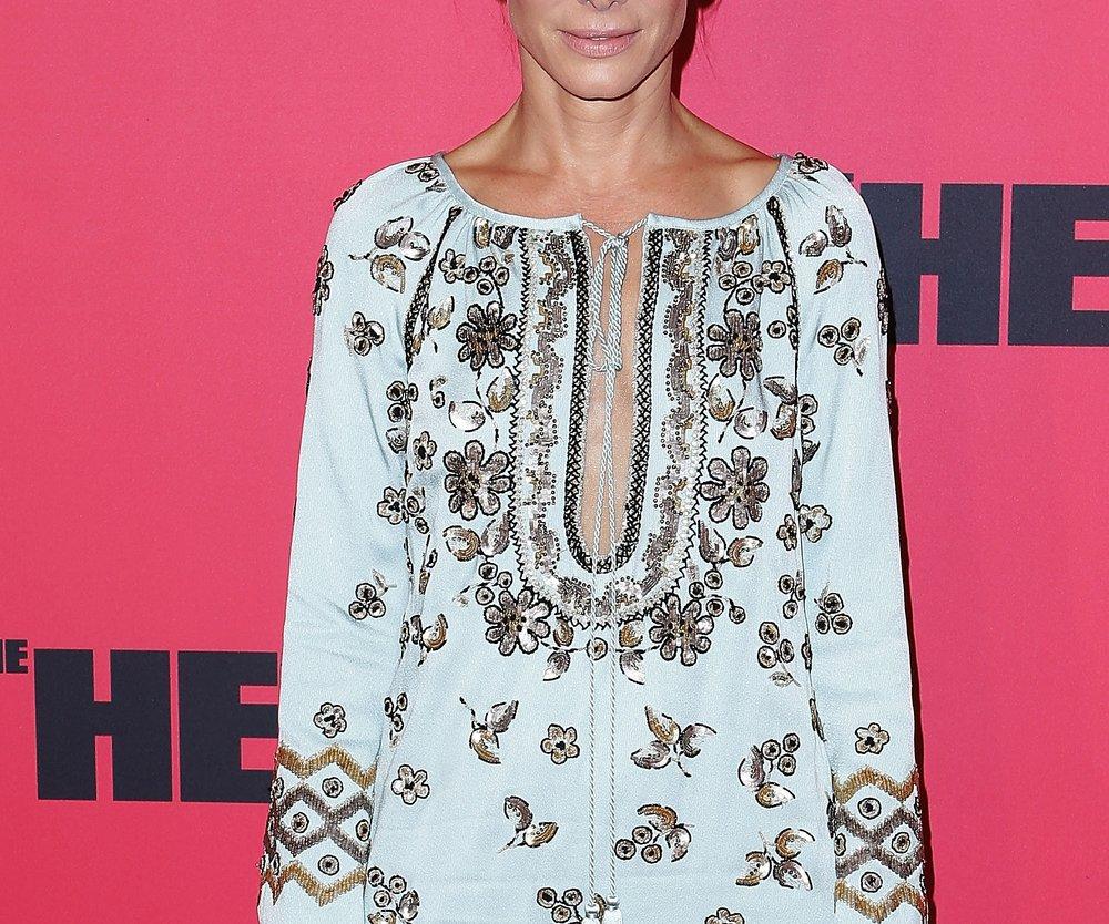 Sandra Bullock: Verrückt nach Downton Abbey