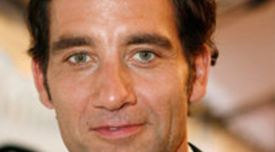 """""""The International"""" mit Clive Owen eröffnet die Berlinale 2009"""