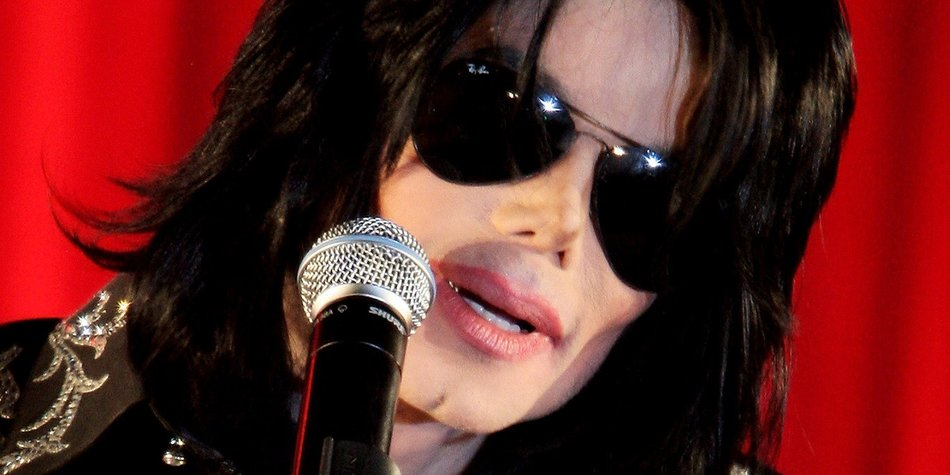Michael Jackson bat anderen Arzt um Narkosemittel