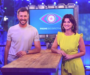 """Promi Big Brother"" 2020: Das sind die 12 Star-Kandidaten"