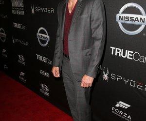 Greys Anatomy: Verlässt Patrick Dempsey die Serie?