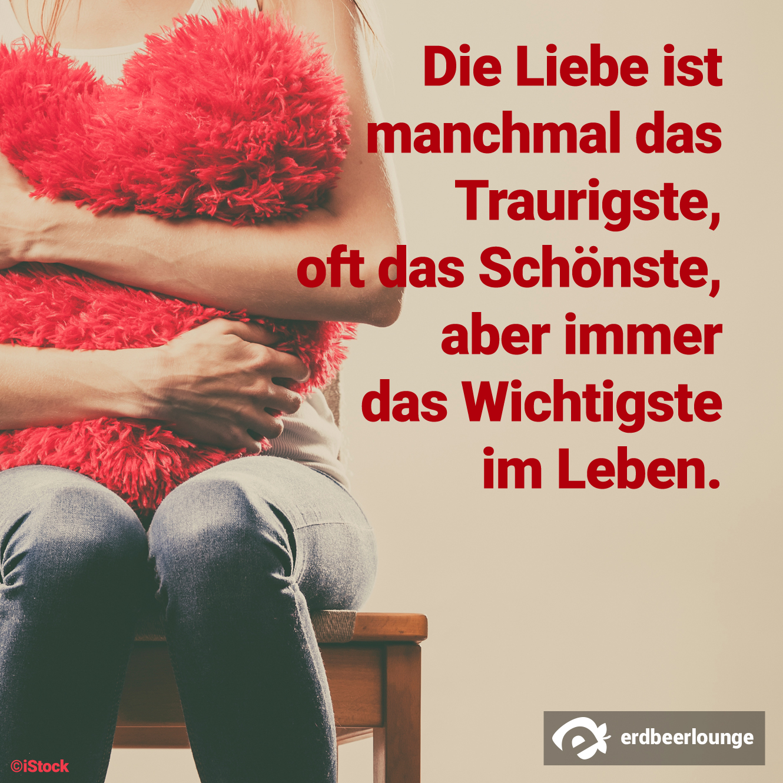 liebessprüche die von herzen kommen | erdbeerlounge.de