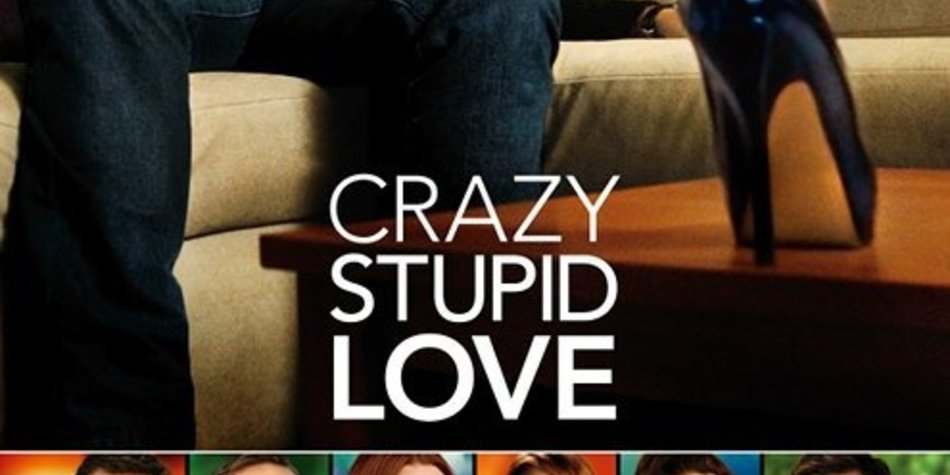 Crazy, Stupid, Love – Das Making Off