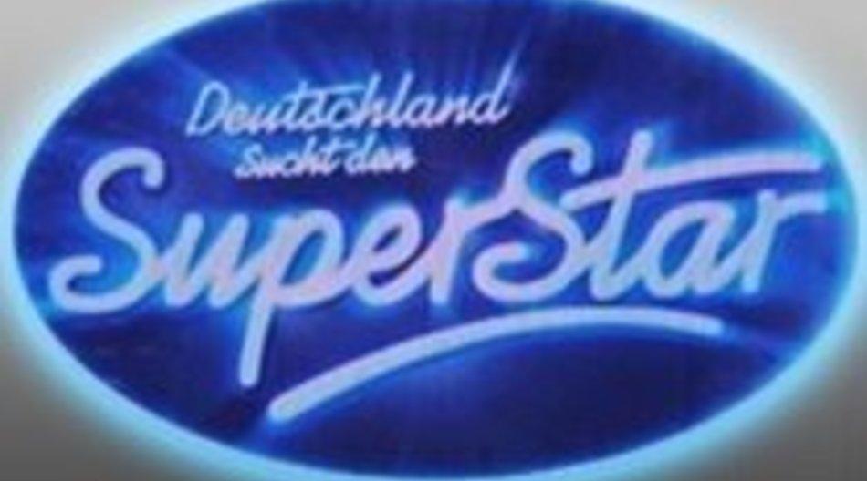 DSDS: Neue Staffel ab Januar 2010