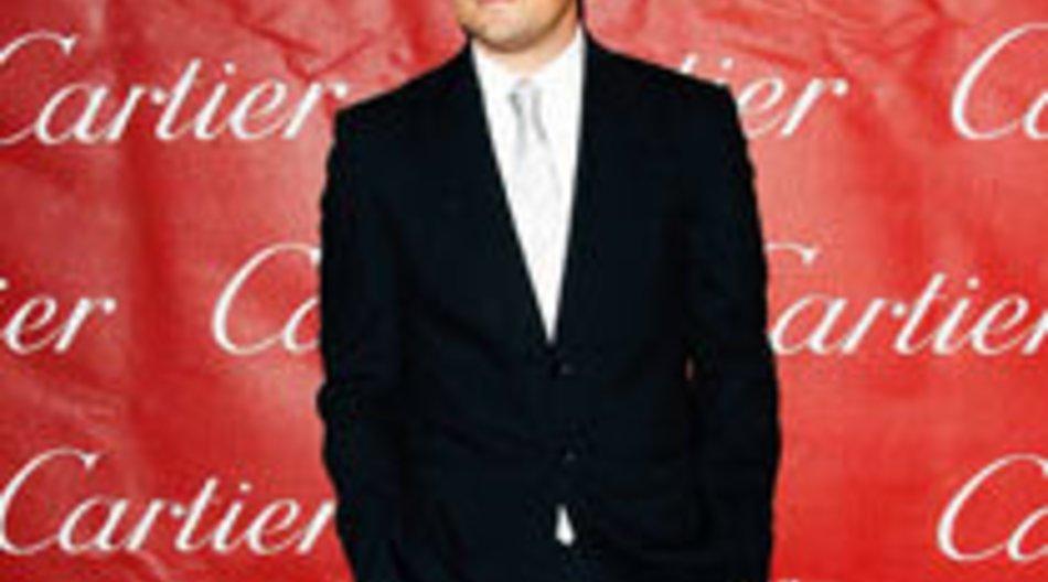 Date mit DiCaprio zu ersteigern