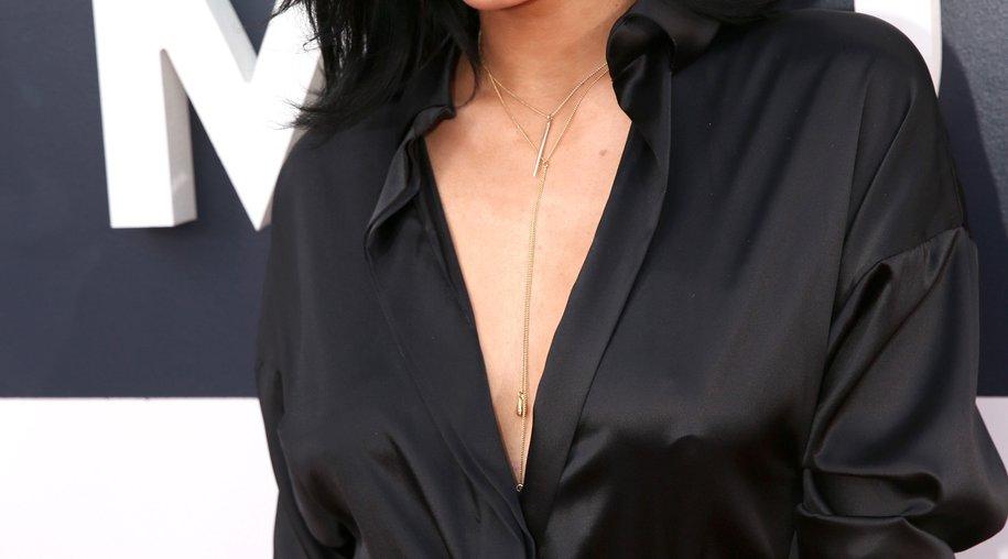 Kylie Jenner will Kim nicht kopieren