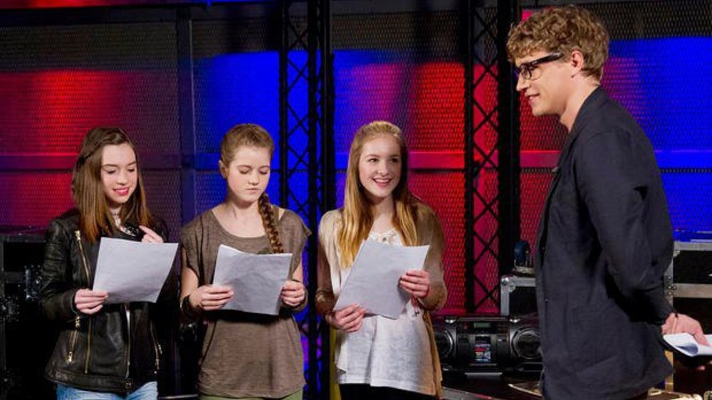 The Voice Kids: Die Battles stehen fest