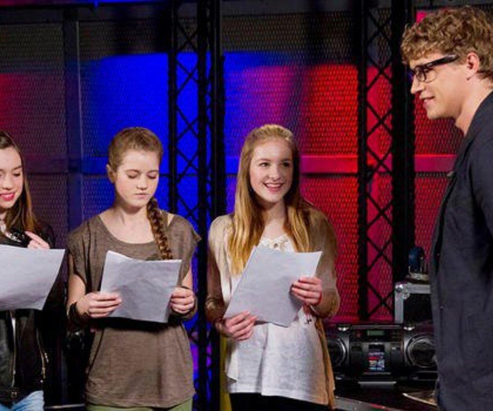 The Voice Kids: Die Battles stehen fest