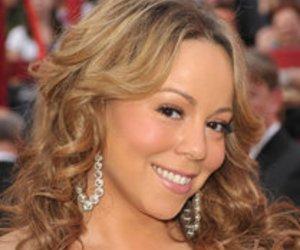 Mariah Carey: Stolz auf ihren Babybauch
