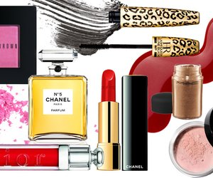 Buy before you die: Die 50 besten Beauty-Produkte!
