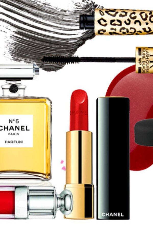 How Do You Get Lipstick Out Of Carpet