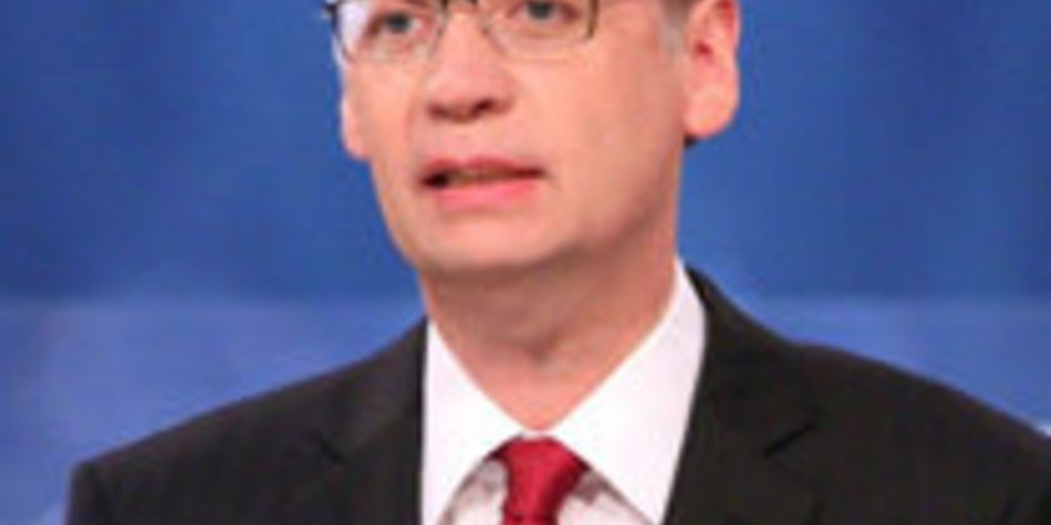 """""""Wer wird Millionär"""" um 20.15 Uhr mit Günther Jauch!"""