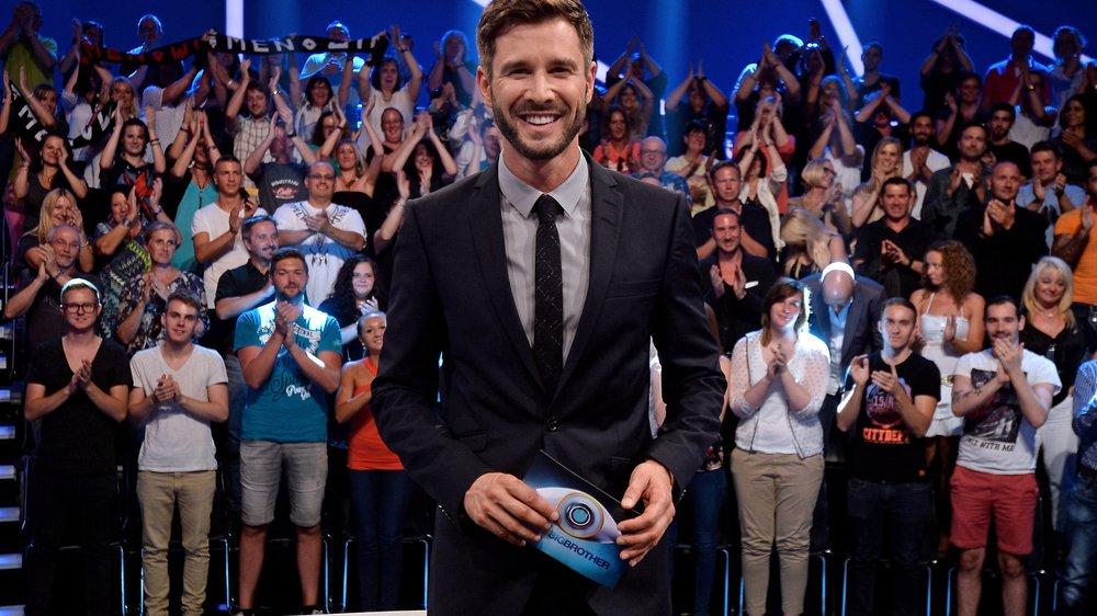 Promi Big Brother: Daniel Köllerer ist raus