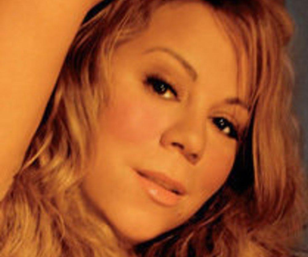 Mariah Carey: Wunderschöner Babybauch!