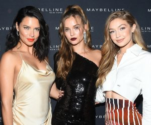 Das trugen die Stars bei der New York Fashion Week 2018