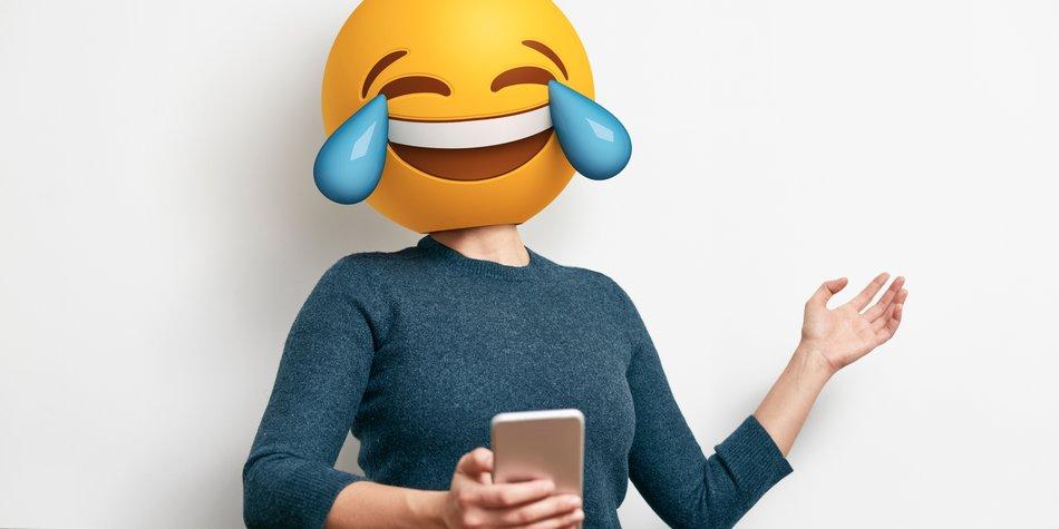 Emoji-Tattoos