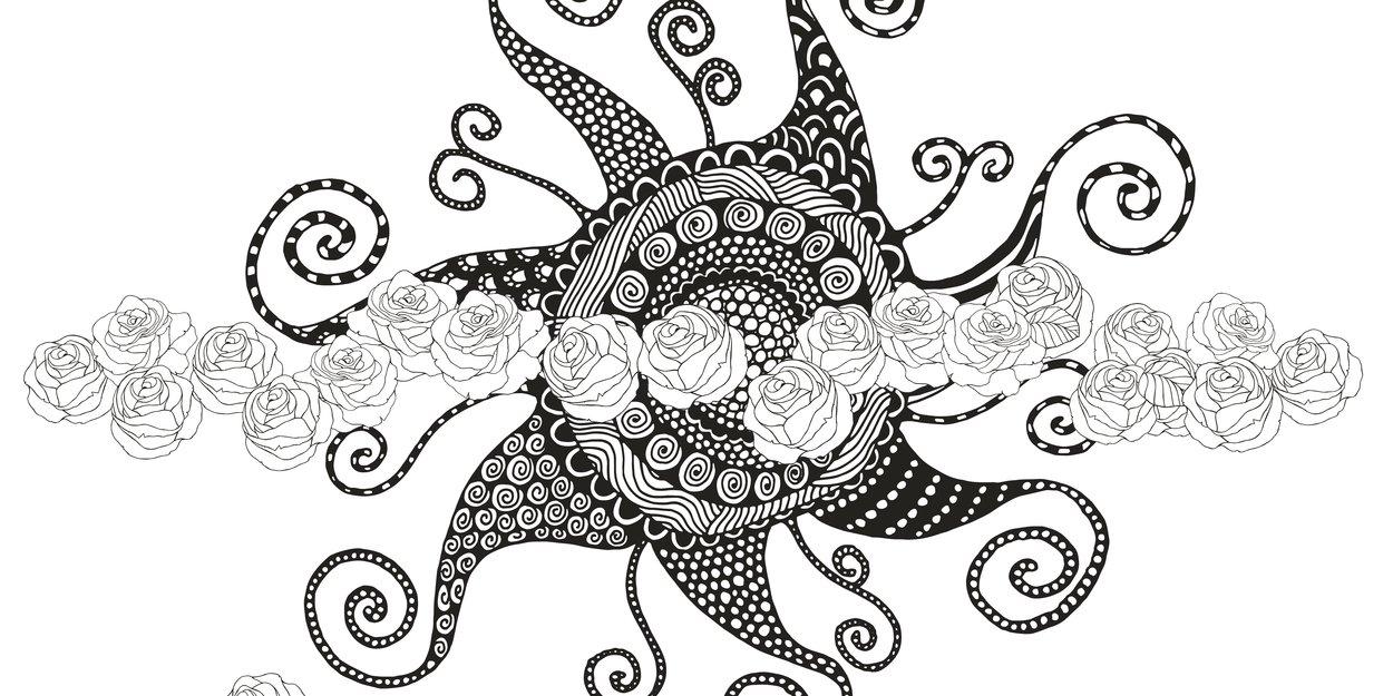 Sonnen Tattoo Bedeutung Und Motiv Ideen Desiredde