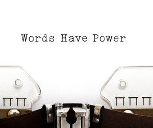 Positive Wörter