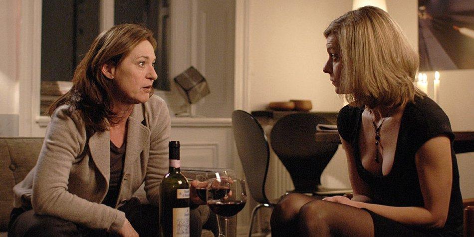 Das Duo: Clara Hertz und Marion Ahrens ermitteln wieder