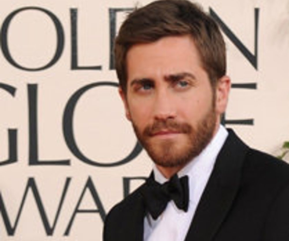Jake Gyllenhaal im Liebeswirrwarr!