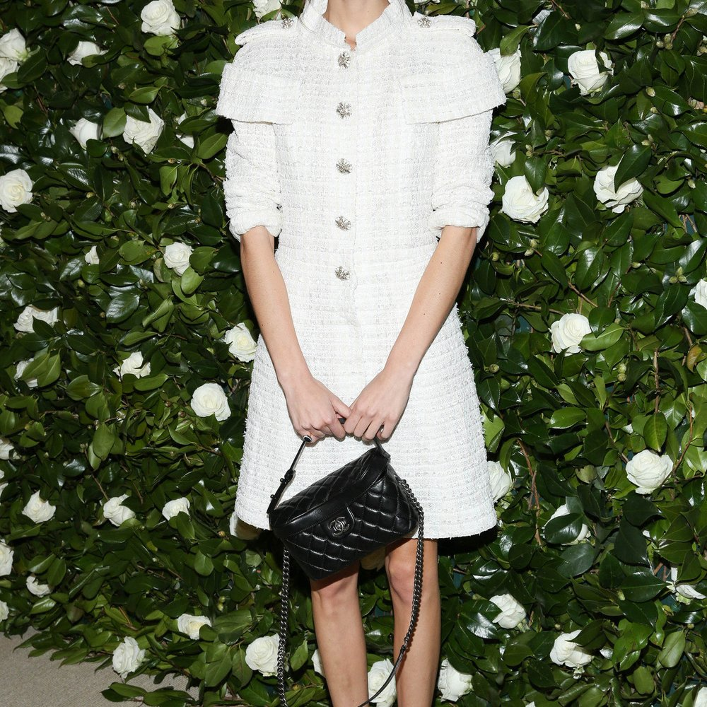 Alexa Chung: Geburtstagsparty in London