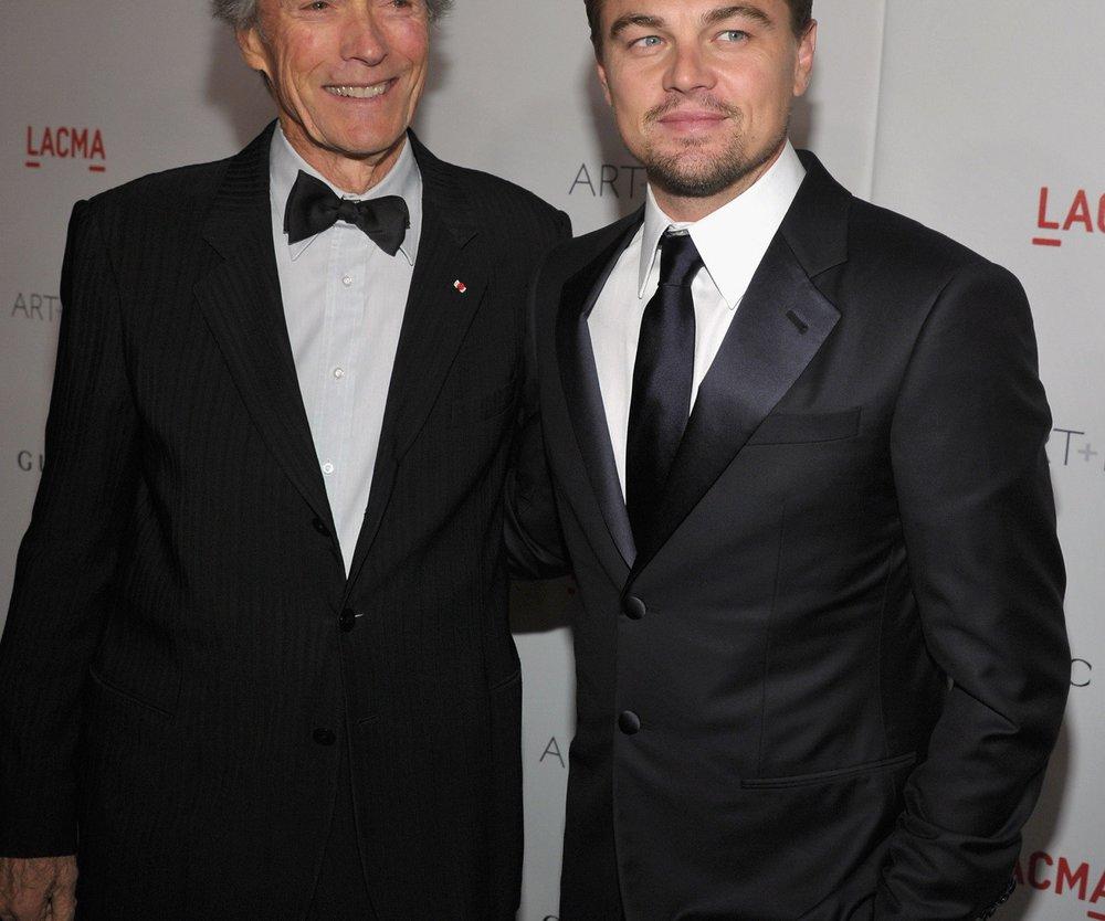 Leonardo DiCaprio verzichtet auf das große Geld